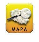Przeglądaj mapę