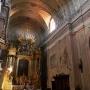 Kościół pw. Świętej Trójcy