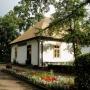 Muzeum Henryka Sienkiewicza w Woli Okrzejskiej