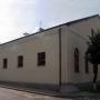 Synagoga z XIX wieku.