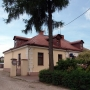 Zespół budynków poczty z 1828 r.