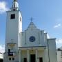 Kościół pw. Św. Jana Bosco (Salezjanie)