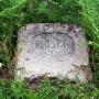 Cmentarz żołnierzy niemieckich z 1915 r.