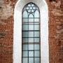 Kościół par. p.w. św. Wojciecha z 1547 roku