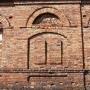 Zabytkowa synagoga