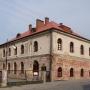 Synagoga (XIXw)