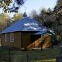 Kaplica p.w. św. Jana Ewangelisty