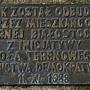 Pomnik Żwirki i Wigury