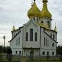 Cerkiew p.w. Świętych Niewiast Niosących Wonności