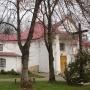 Kościół par. p.w. MB Częstochowskiej z pocz. XIX w.