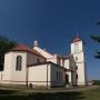 Kościół św. Kazimierza