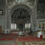 Cerkiew Zmartwychwstania Pańskiego