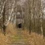 Ścieżka przyrodnicza 'Perehod'