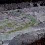 Odkrywkowa kopalnia kredy w Mielniku jest jedyną tego typu kopalnią czynną obecnie w Polsce. Początki eksploatacji kredy datuje się na wiek XVI.