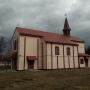 Kościół p.w. Serca Jezusowego