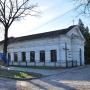 Kościół Imienia Najświętszej Maryi Panny i św. Stanisława Biskupa Męczennika