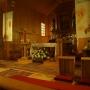 Kościół pw. Matki Boskiej Szkaplerznej