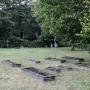 Cmentarz Ewangelicki