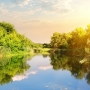 Wypożyczalnia kajaków Supraśl, rowerów, nart biegowych. Spływy kajakowe rzekami Supraśl, Sokołda, Słoja, Narew