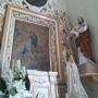 Zabytkowa cerkiew unicka, ob. kościół rzym.-kat. par. p.w. Świętej Trójcy
