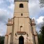 Kościół pw. św. Teresy od Dzieciątka Jezus