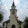 Kościół Podwyższenia Krzyża Świętego i św. Stanisława BM