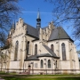 Kościół pw. Narodzenia Najświętszej Marii Panny