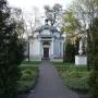 Kaplica p.w. Świętego Krzyża (Ogińskich),