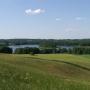 Jenorajście - jezioro Gaładuś