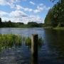 Jezioro Mikaszewo