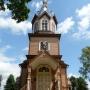 Cerkiew p.w. św. Mikołaja
