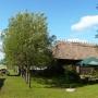 Pensjonat 'Sioło- Budy'