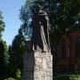 Sanktuarium Matki Boskiej Płońskiej
