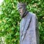 Pomnik króla Zygmunta Augusta