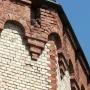 Wieża ciśnień z II poł. XIXw.