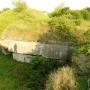 Zespół fortów ziemno- mur. z XIXw (fort nr 3)