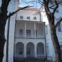 Pałac Archimandrytów.