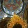 Cerkiew Narodzenia Najświętszej Maryi Panny