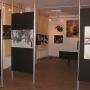 W galerii Wiktora Wołkowa na przykładzie prac z różnego okresu ich powstania możemy prześledzić drogę jaką zmierza ten wybitny białostocki artysta-fotografik.