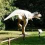 Jurajski Park Dinozaurów