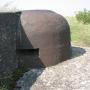 Fort II (Zarzeczny)