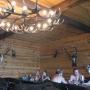 Bar/Restauracja