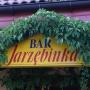 Bar Jarzębinka