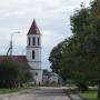 Rynek Kościelny