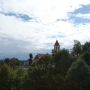 Góra Zamkowa (Grodzisko)