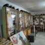 Muzeum Archeologiczno-Etnograficzne Wiktora Litwińczuka