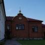 Cerkiew św. Jana Teologa