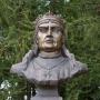 Pomnik króla Zygmunta Starego