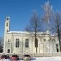 Kościół pw Niepokalanego Serca Maryi