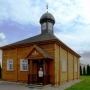 Meczet tatarski